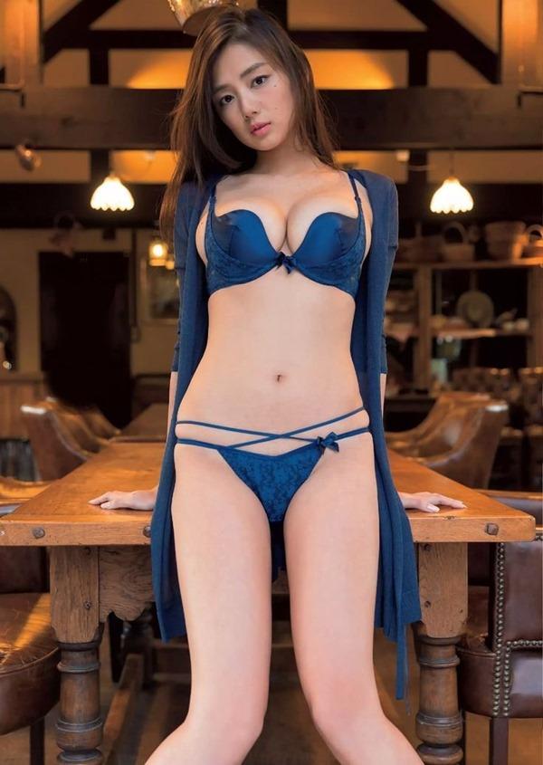 片山萌美9