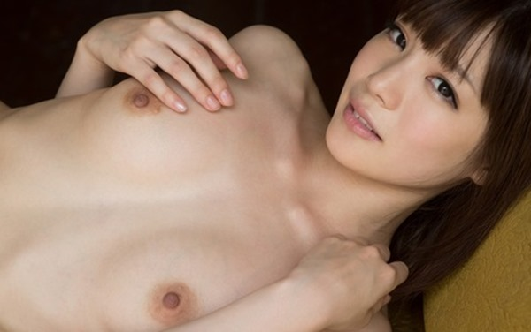 鈴村あいり9