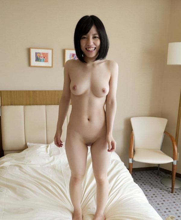 葉山友香9