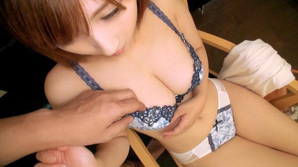 ナンパTVマジ軟派初撮687後楽園7