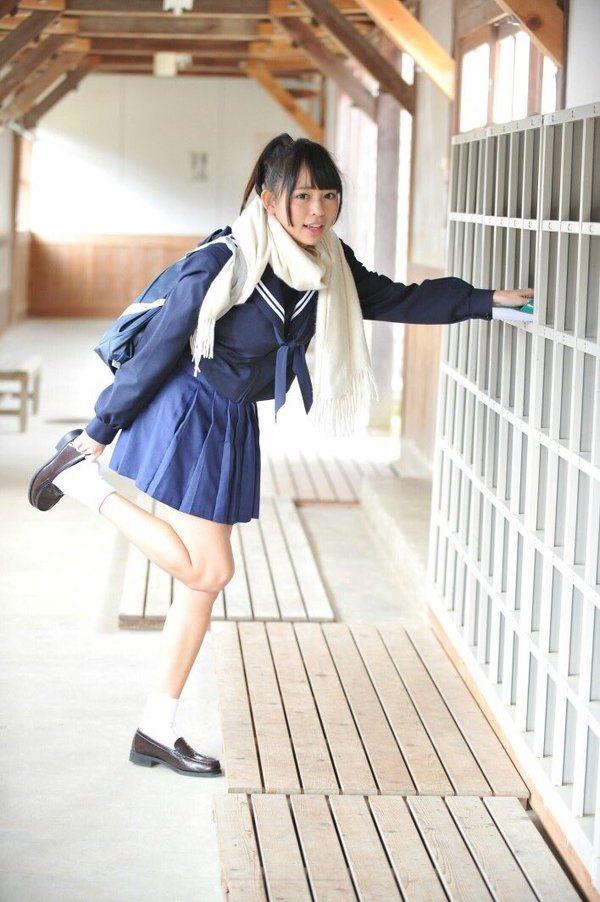 ユミ・W・クライン19