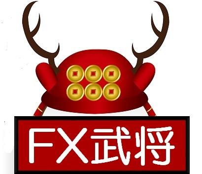 FX武将4