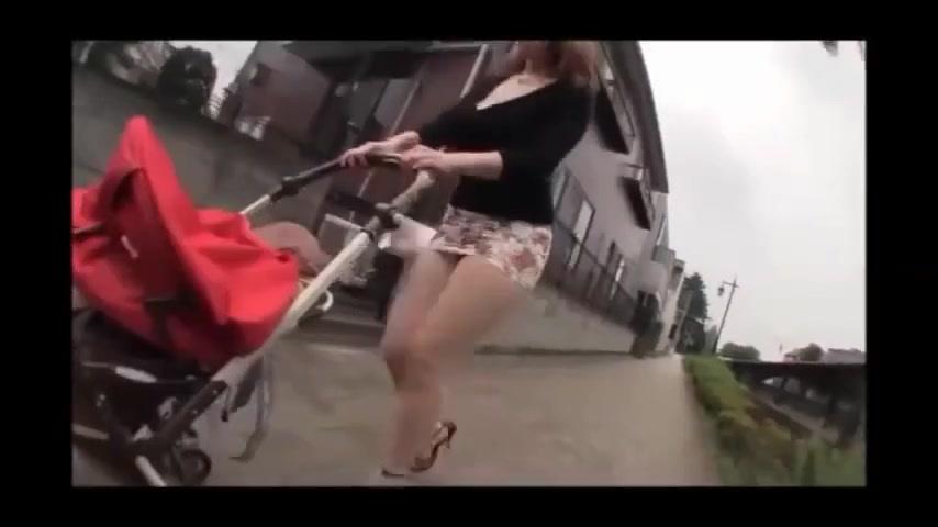 【Iカップ】Iカップの素人女性の動画。身長154cmの小柄な体に97cmのIカップ!