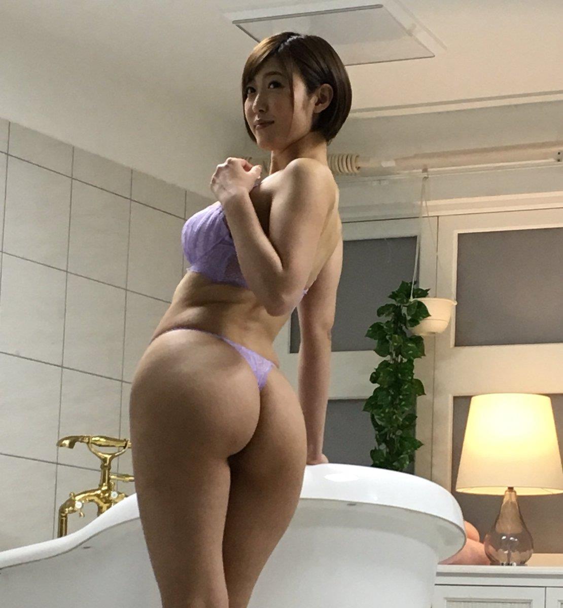 AV女優17