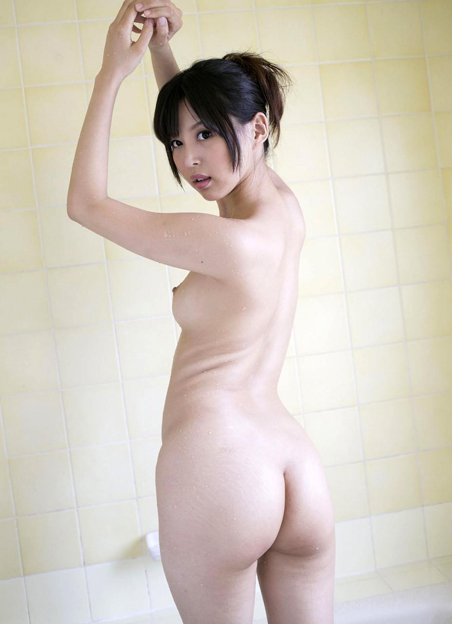 神崎さんポーズ24