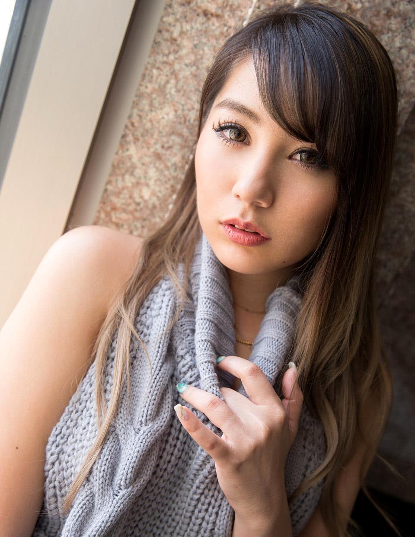 上原花恋61