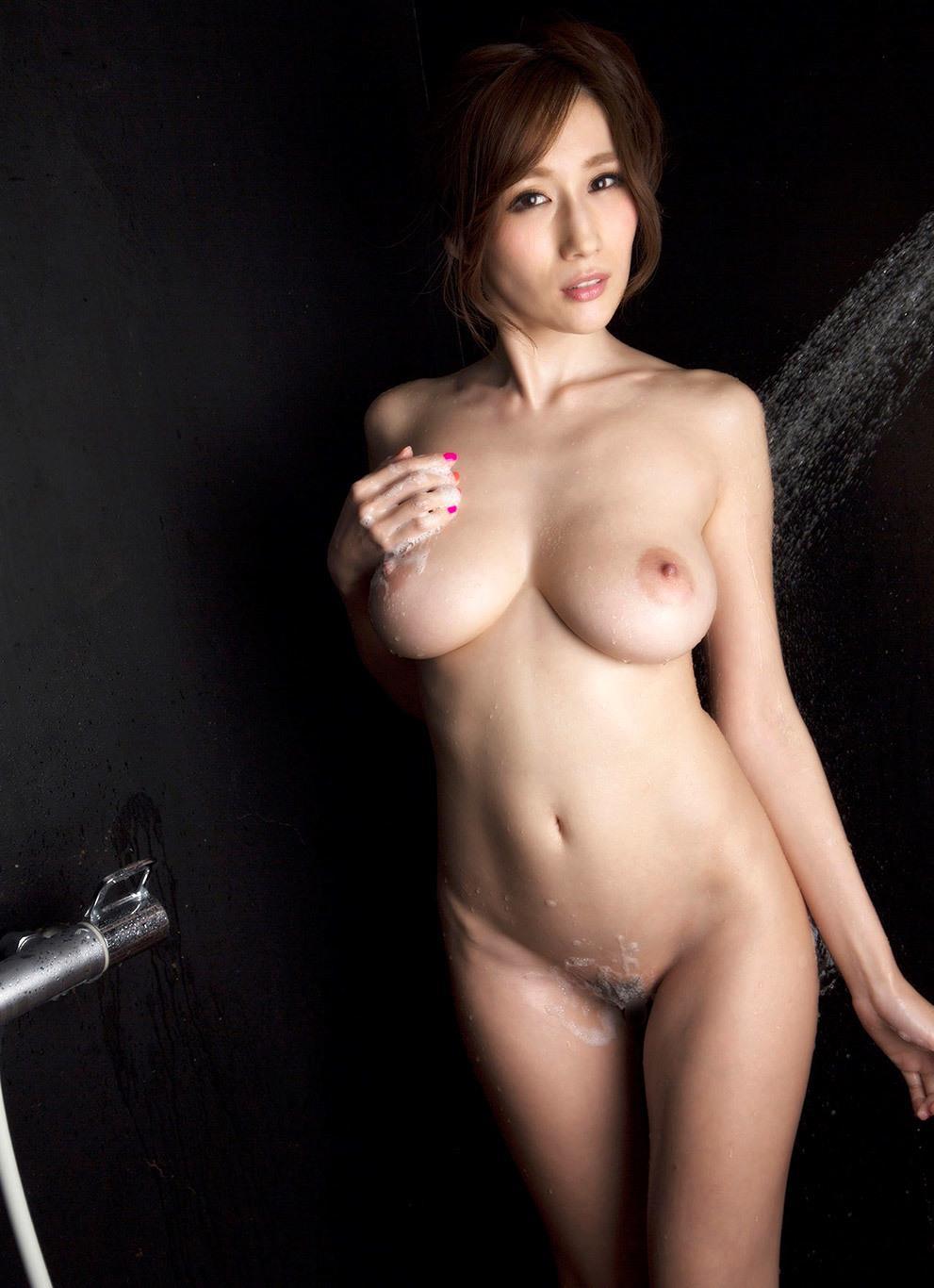 AV女優47