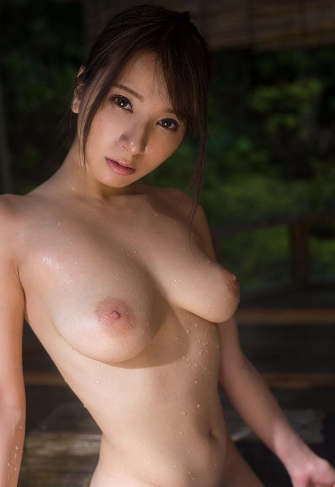 AV女優53