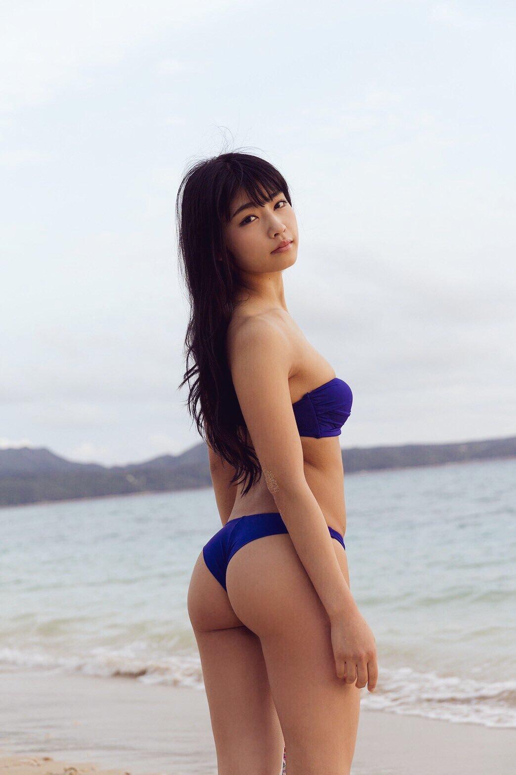 エロ尻40