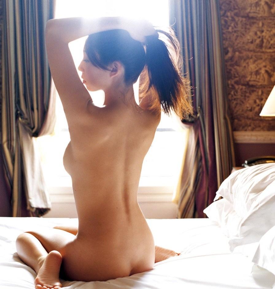 アダルト画像3次元 - 小泉麻耶裸なエロ画像まとめ第十弾:EroNet様