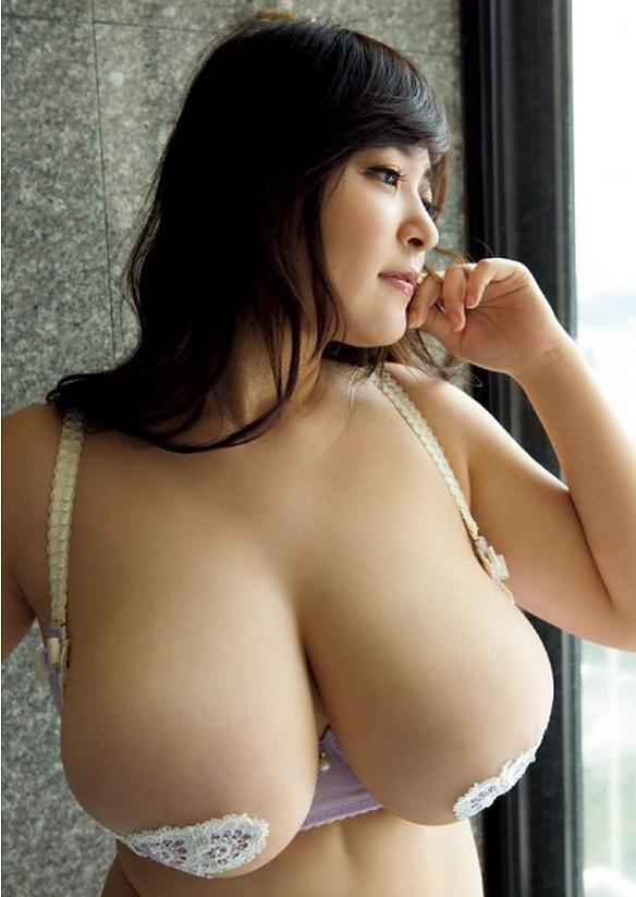 柳瀬早希21