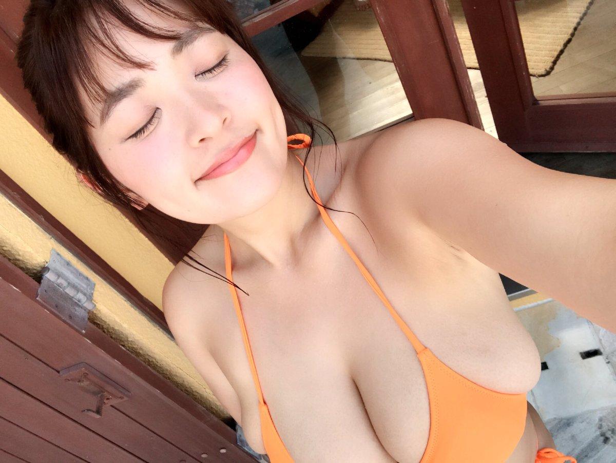 柳瀬早希53
