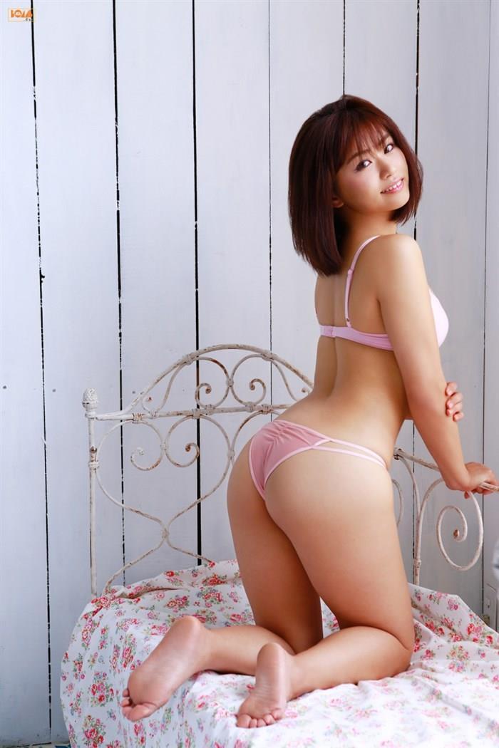安枝瞳 グラドル 25