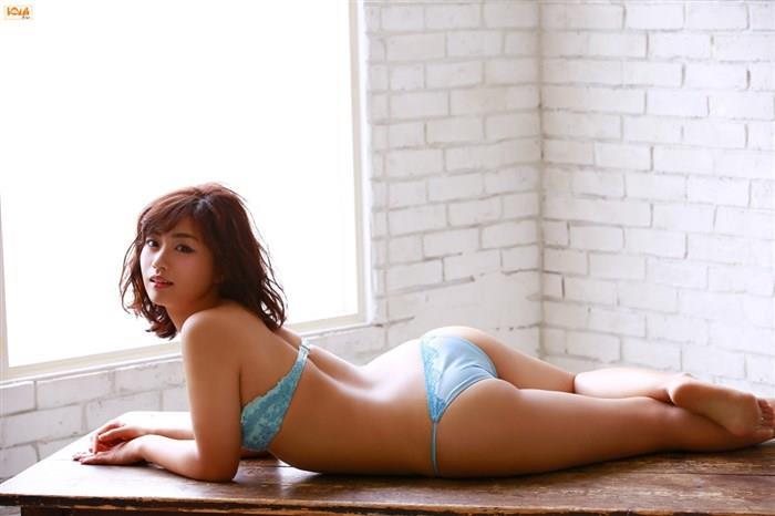 安枝瞳 グラドル 27
