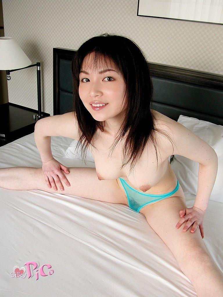 AV女優 かわい果南5