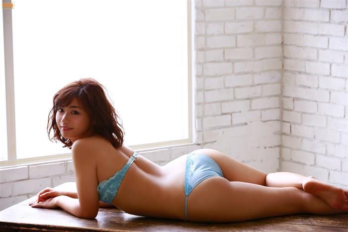 安枝瞳 グラドル 38