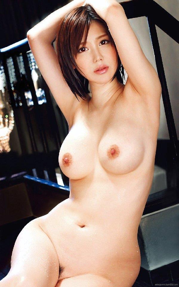 美巨乳 9