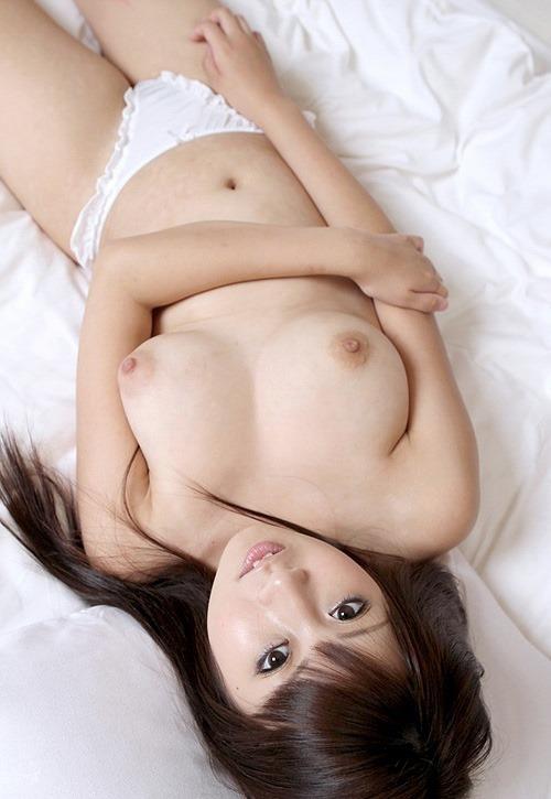おっぱい 美乳28959.jpg