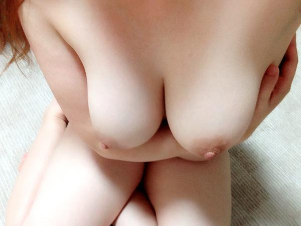 おっぱい 美乳29085.jpg