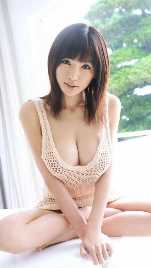 おっぱい 美乳30059.jpg