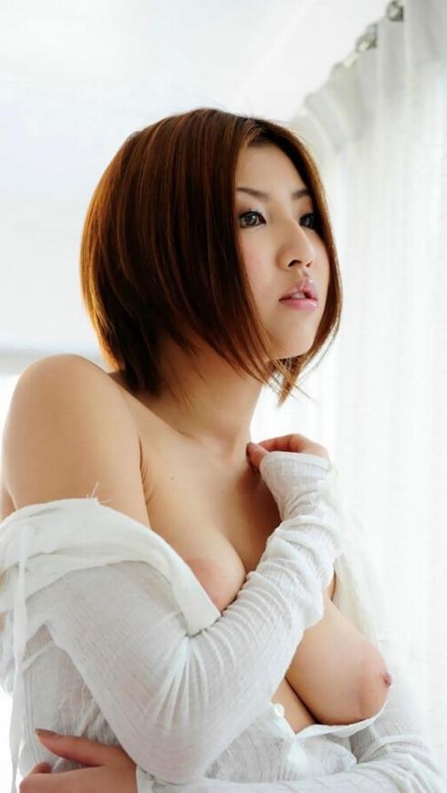 おっぱい 美乳30515.jpg