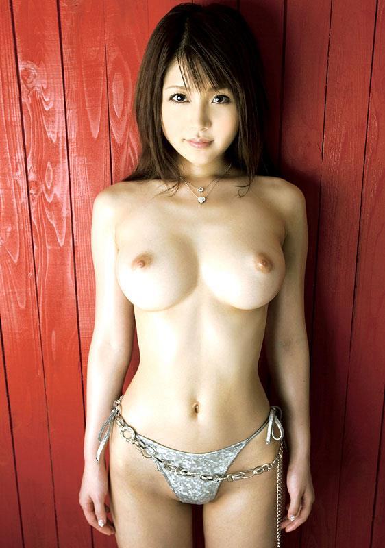 おっぱい 美乳32194.jpg