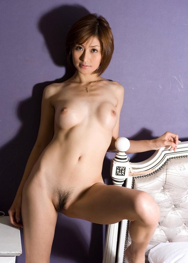 おっぱい 美乳32578.jpg