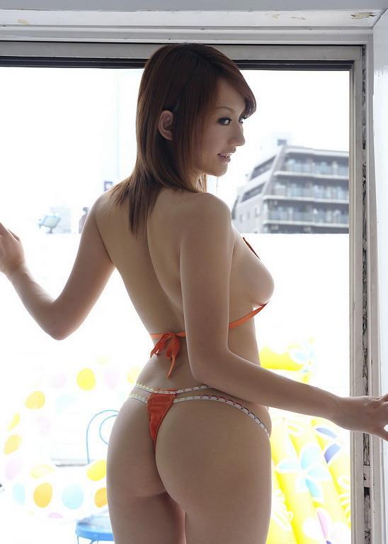 お尻 美尻18943.jpg
