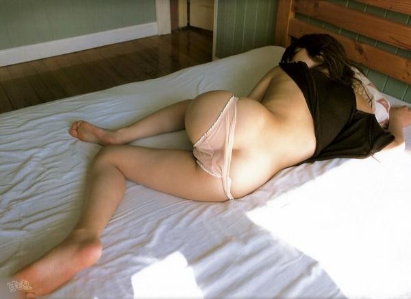 お尻 美尻19766.jpg