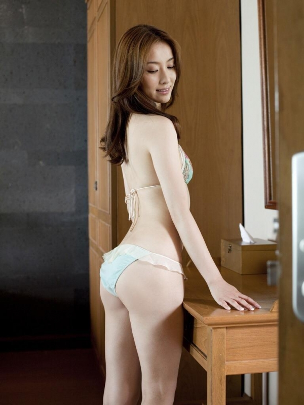 お尻 美尻20663.jpg