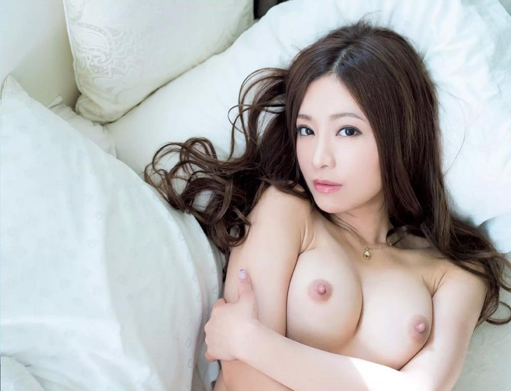 ヌード画像16