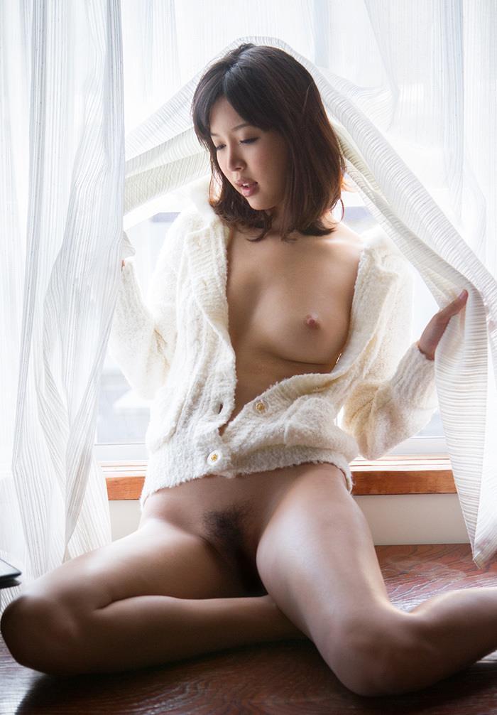 ヌード画像26