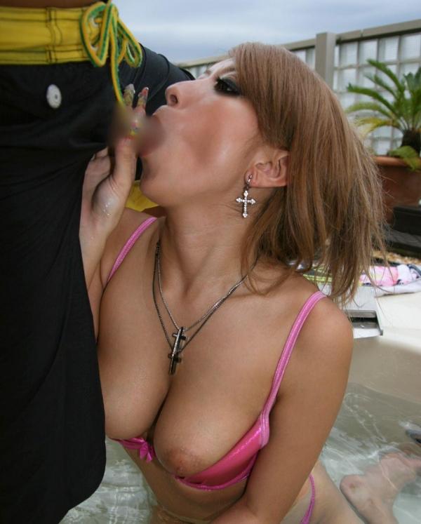 チンコ好きだと一目で解る、執拗にちんこを舐める女達 パート8 表紙