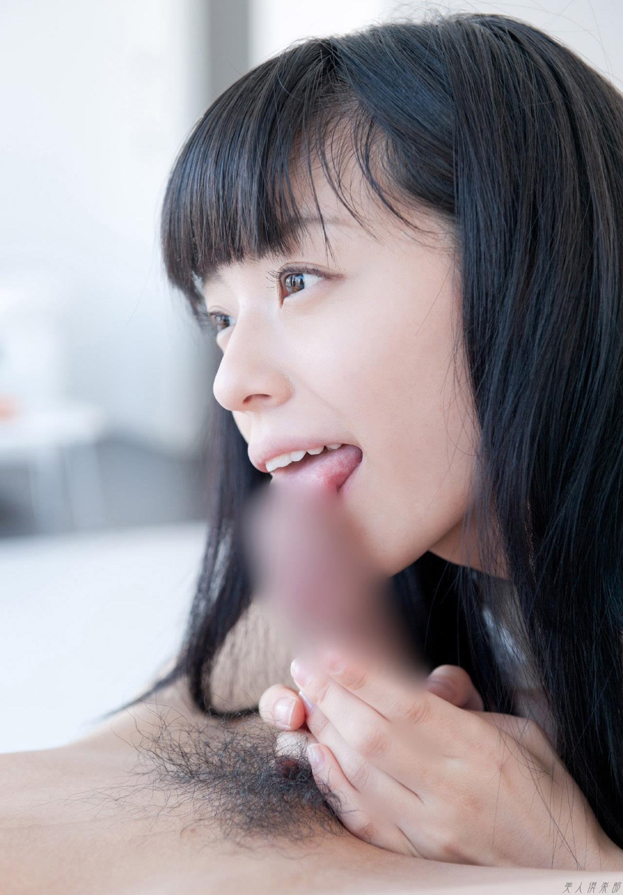 【エロ画像】フェラチオチオ|たっぷり口内射精 画像☆小西まりえ 神河美音第十一弾:キタコレ(゚∀゚)☆☆様
