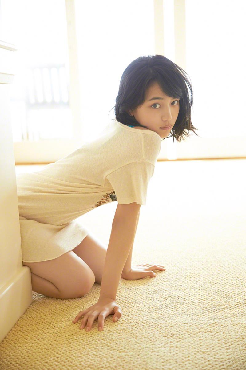 川口春奈24