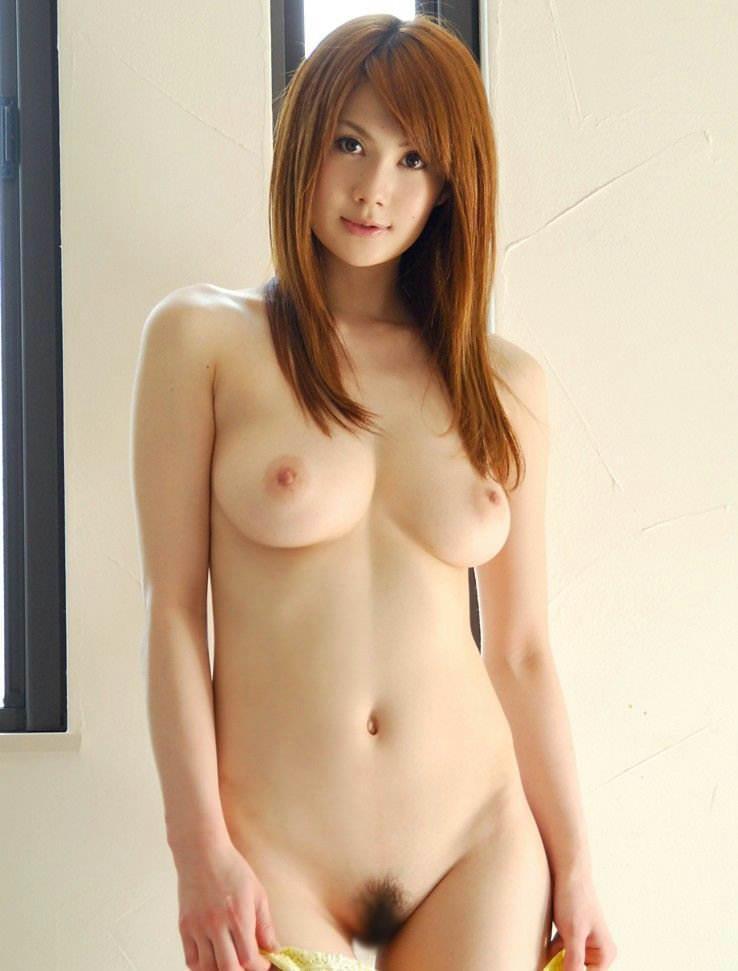 スッポンポン全裸31