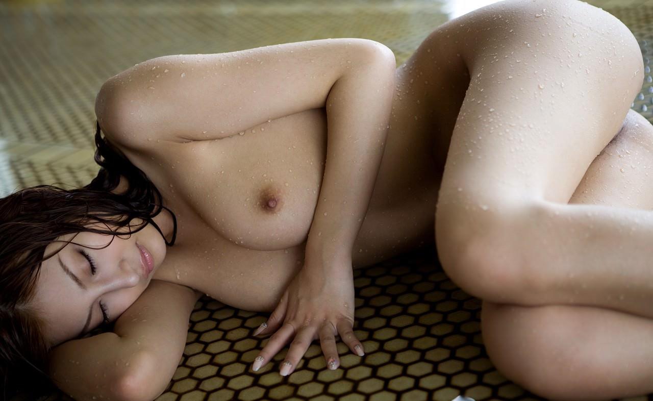 スッポンポン全裸33
