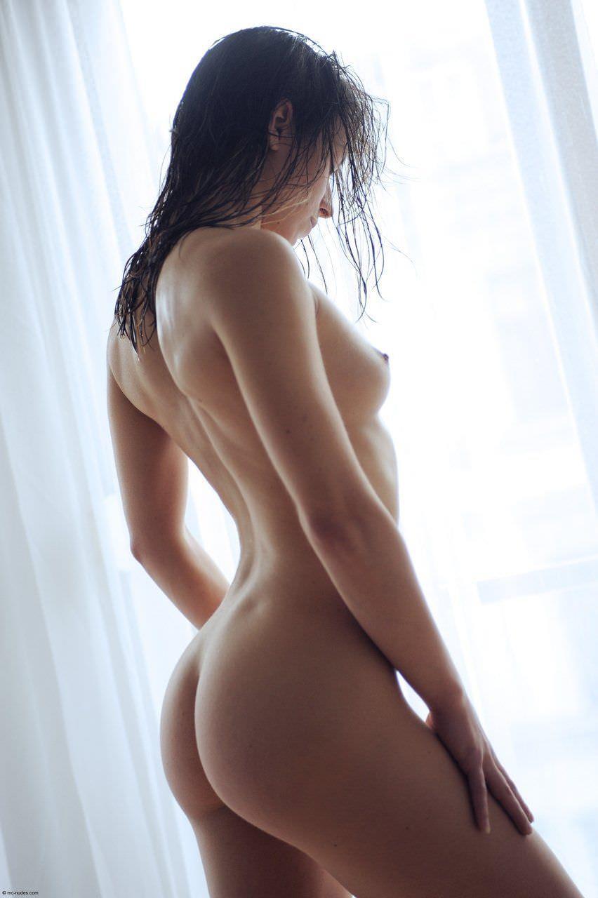 スッポンポン全裸34