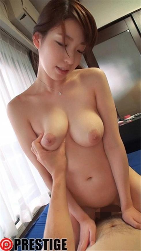 kijyoui8906.jpg