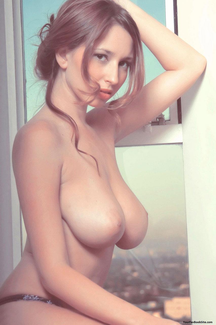 アダルト画像3次元 - 爆乳を愛してやまない大きな乳好きのエロ親親父支持率100%のエロ画像 パート13