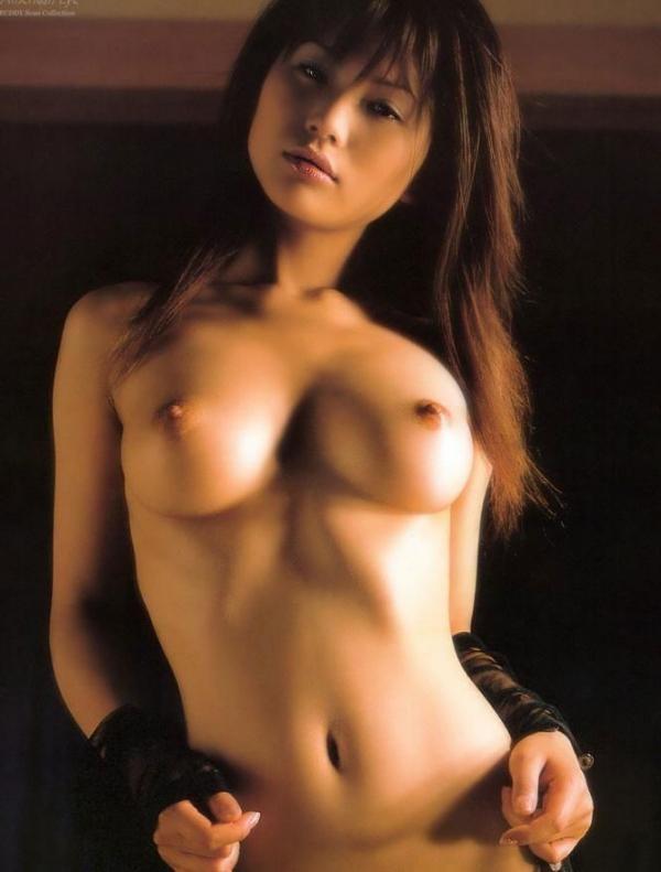 巨乳19891.jpg