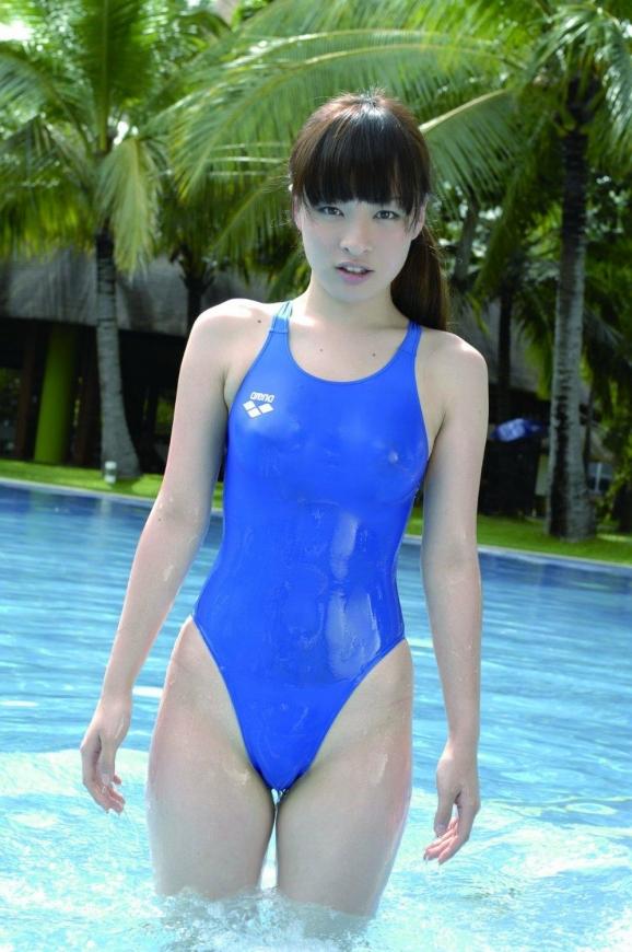競泳水着3301.jpg