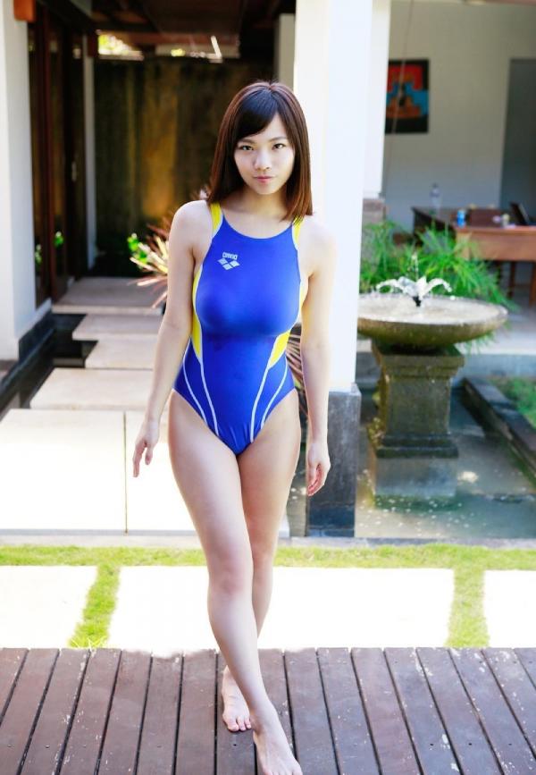 競泳水着3304.jpg