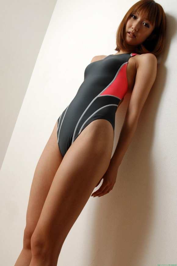 競泳水着3853.jpg