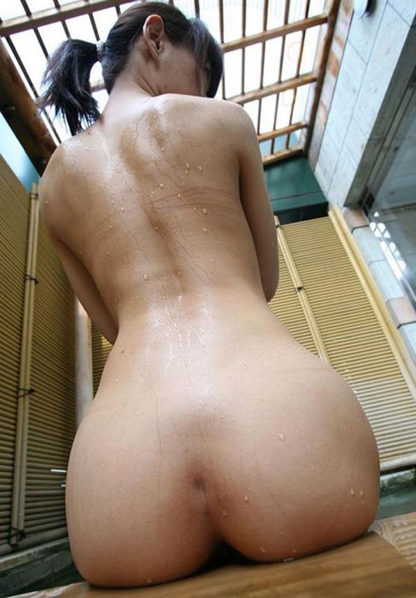 美尻エロ画像5
