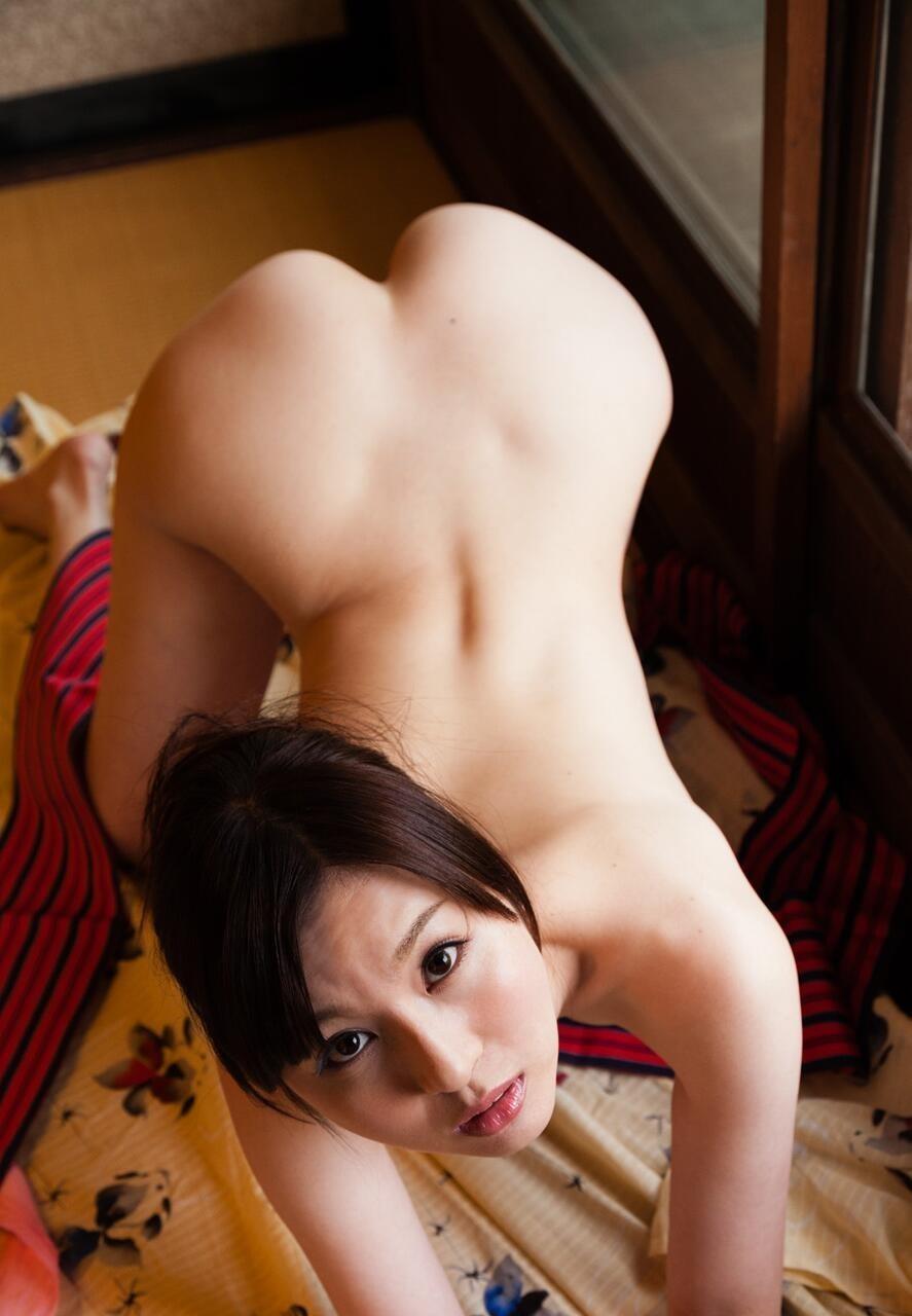 美尻エロ画像20