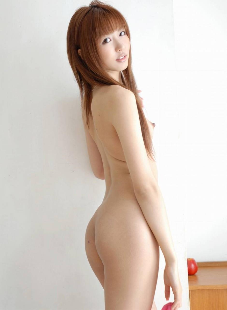 美尻エロ画像26