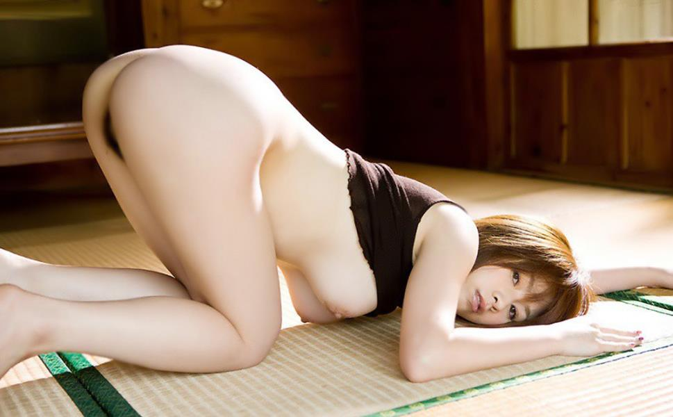 美尻エロ画像29