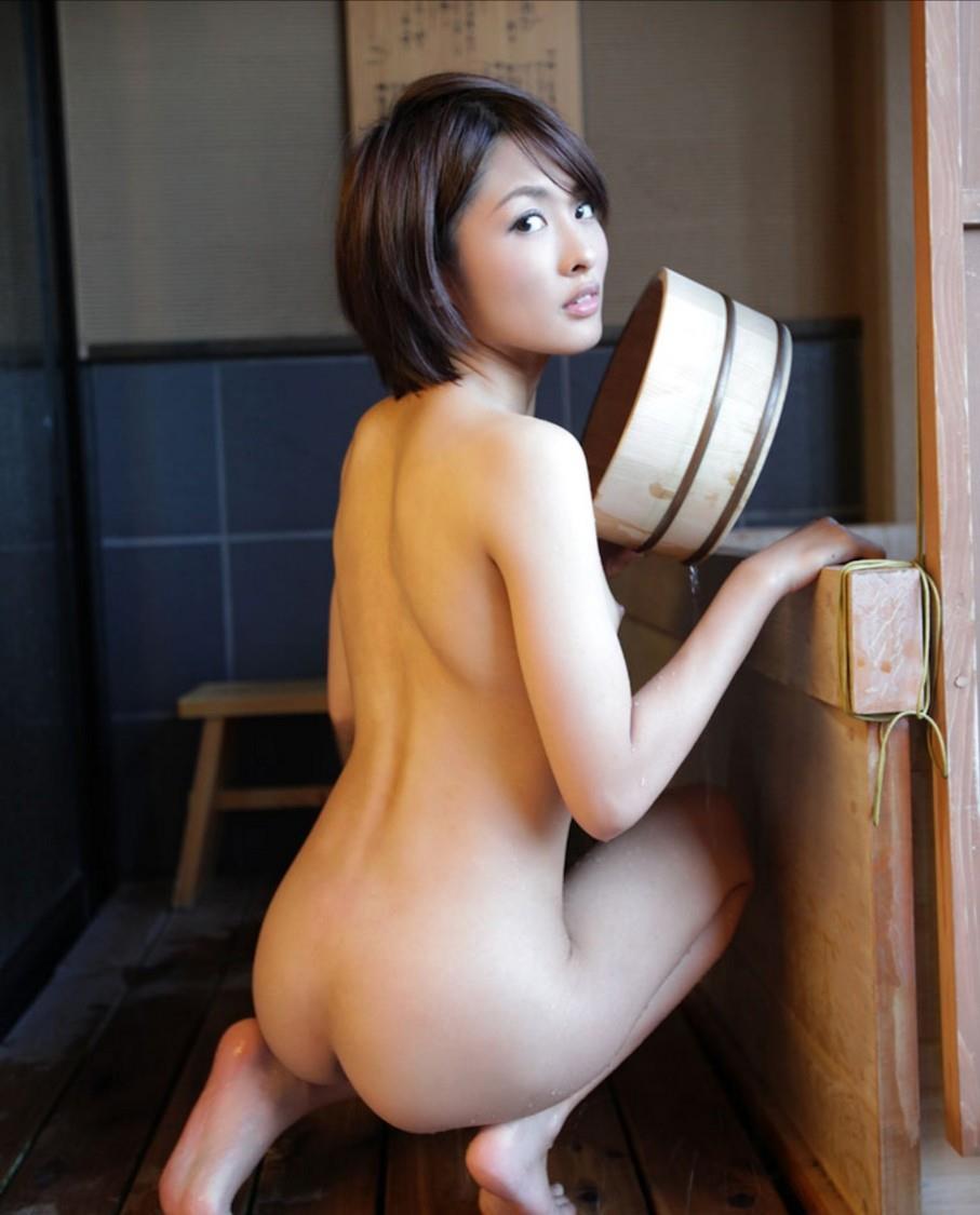 桃尻 29