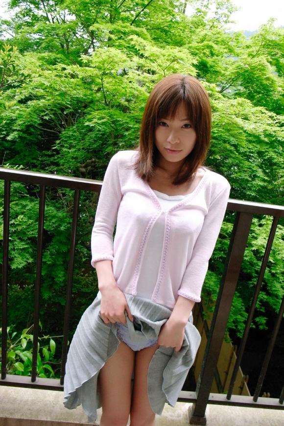 ミニスカート3555.jpg